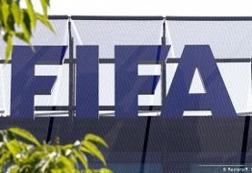 فیفا باشگاهها را از ورشکستگی نجات میدهد