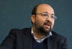 مشارکت پایین در انتخابات ربطی به کرونا نداشت؛ مردم راضی نیستند | در تریبونهایشان رأی مردمی را ...