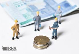 تعیین دستمزد ۹۹ به شرایط پس از بحران موکول شود