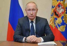 افت مجدد قیمت نفت علیرغم گاوبندی روسیه و عربستان