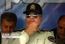 هشدار پلیس به تهرانی ها: امروز و فردا به پارکها نروید/ متخلفان اعمال قانون میشوند