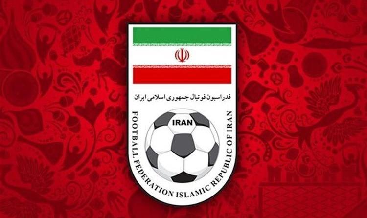اطلاعیه فدراسیون فوتبال درباره ایرادهای AFC به انتخاب نبی