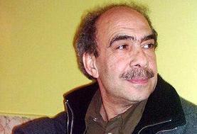 درگذشت کیومرث درمبخش بر اثر کرونا در فرانسه