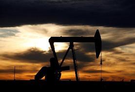 ازسرگیری تولید نفت توسط شرکتهای حفاری آمریکا
