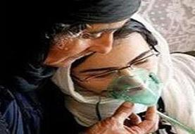 وضعیت وخیم شهرستان سردشت در روزهای کرونایی/ نگرانی ۸۰۰۰ مصدوم شیمیایی