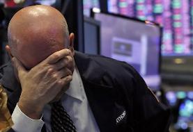 صندوق بینالمللی پول: تاثیر کرونا بر اقتصاد اروپا شدید خواهد بود