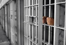 جزئیاتی از ناآرامیهای زندان شیبان خوزستان