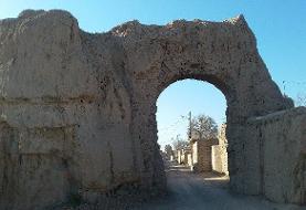قلعه خرگرد؛ سدی نفوذناپذیر در طول تاریخ