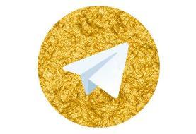 واکنش معاون وزیر ارتباطات به نشت اطلاعات کاربران تلگرام