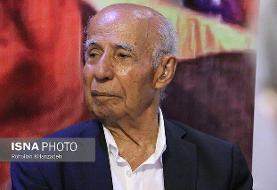 روز تلخ برای علم و فرهنگ ایران: دو ریاضیدان برجسته گیلانی و یک هنرمند تهرانی قربانی کرونا شد