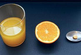 ویتامین C و ۶ دلیل برای مصرف منظم آن