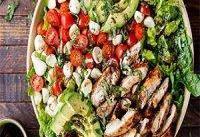 توصیه&#۸۲۰۴; یونیسف برای برخورداری از رژیم غذایی سالم در دوران کرونا