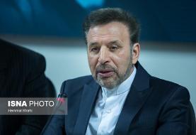 قدردانی رئیس دفتر روحانی از کسانی که امروز در خانه میمانند