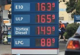 بررسی اثرات مخرب کرونا بر بهای نفت