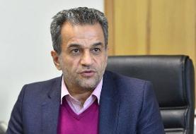 صادرات گاز ایران به ترکیه بهزودی ازسر گرفته میشود