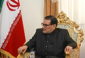 جمهوری اسلامی یعنی اوج اعتقاد یک رهبر به قدرت و جایگاه مردم