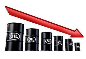 ترامپ: عربستان و روسیه تولید نفت را کاهش ندهند، واردات نفتی مشمول تعرفه ...