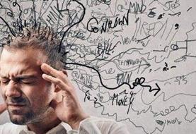 روانشناسان به کمک شفایافتگان کرونا میآیند