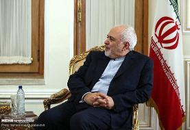 ما به صدقه ترامپ نیاز نداریم/ از فروش نفت ایران جلوگیری نشود