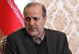 ضعف دولت درمواجهه با شرایط بحران/تجهیزات درمانی عادلانه توزیع شود