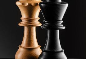 انتصابات جدید در فدراسیون شطرنج
