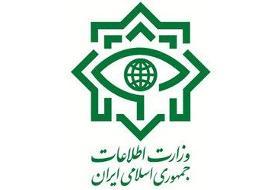 شناسایی و کشف مقادیر قابل توجهی الکل و تجهیزات بهداشتی در استان فارس