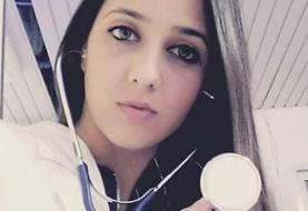 دانشجوی پزشکی در قرنطینه دوست خود را کشت