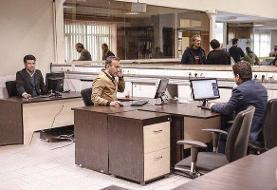 بخشنامه دورکاری کارکنان دولت تمدید شد