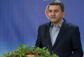 ایران آماده صادرات کیتهای تشخیص کرونا/ برپایی ۶۰ آزمایشگاه تشخیصی در کمتر از ۱۰ روز