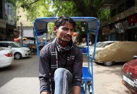 India's coronavirus emergency just beginning as lockdown threatens to turn into human tragedy