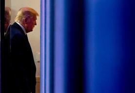 سوءاستفاده ترامپ  از کرونا برای ایجاد تنشهای بیشتر | از تنش با چین تا تحرکات مشکوک نظامی در عراق
