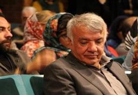 مدیرکل راه و شهرسازی تهران به دلیل ابتلا به کرونا درگذشت