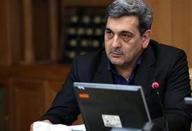 ایران با دو ویروس کرونا و ویروس تحریمها می جنگد