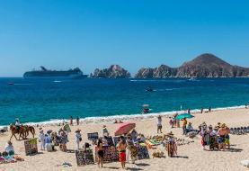 Almost 30 spring breakers test positive for coronavirus following Mexico trip