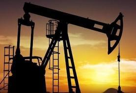 شرکتهای بزرگ نفتی حدود ۲۰درصد هزینههای خود را کاهش دادند