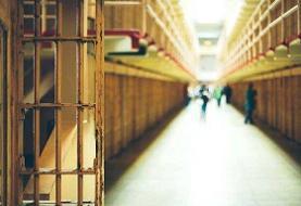 کاهش۵۰ درصدی ورودی به زندانها | قضات از مجازاتهای جایگزین حبس استفاده ...