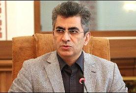 دورکاری کارمندان شهرداری تهران یک هفته دیگر ادامه دارد