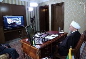 چرا دولت روحانی حاضر به اجرای قرنطینه چینی نشد؟ | متخصصان چینی چه میگویند؟