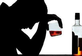 خوردن الکل، کرونا را نمیکشد ولی آدم را شاید