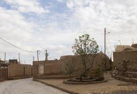 روز سلامت در روز طبیعت روستاهای استان قزوین