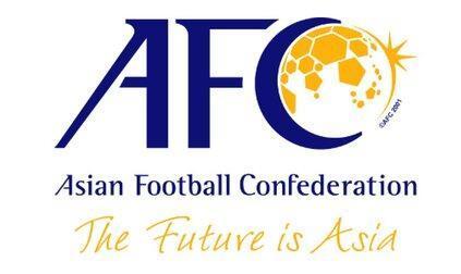 رکوردشکنی عجیب کامنتها برای نظرسنجی بهترین مربی ایرانی در صفحه AFC