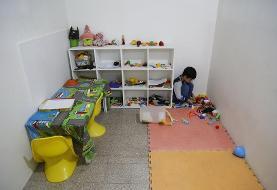 تاسیس ۱۴ مدرسه و انتشار ۵ عنوان کتاب برای کودکان اوتیسم