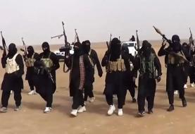 المانیتور: داعش با بهرهگیری از بحران کرونا درصدد بازگشت به عراق است