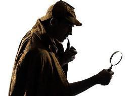 مجموعه فیلمهای شرلوک هلمز و از «کنعان» تا «همشهری کین» در کنداکتور شبکه نمایش
