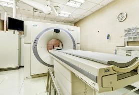 تحویل ۴۵ دستگاه سی تی اسکن به دانشگاههای علوم پزشکی کشور