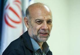 واکنش توئیتری محسن رضایی به اعلام حداقل دستمزد کارگران در سال ۹۹ /نمایندگان هم شاکی شدند
