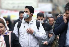 آمار جانباختگان کرونا در بوشهر به ۱۰۰ نزدیک شد