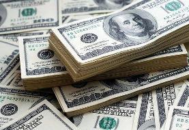 ثروتمندترین افراد کشورهای مختلف را بشناسید