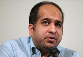 انتخاب ناظرین مجمع نمایندگان تهران در شوراها و کمیتههای استانی