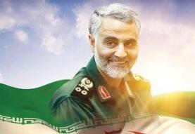 روایت مسئول عراقی از رشادتهای سردار سلیمانی